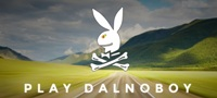play dalnoboy banner