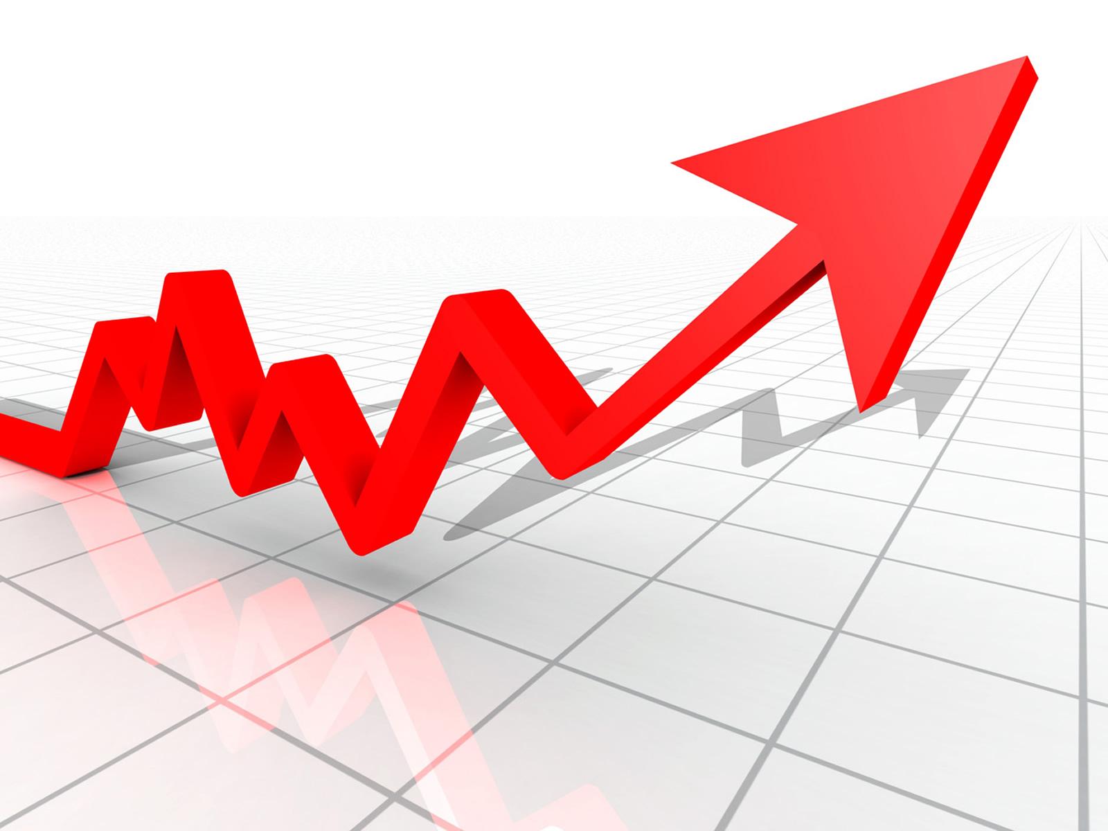 SFX Markets: что заставляет большую часть трейдеров торговать на STP?